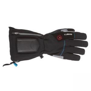China Heated Gloves Heated Bike Gloves on sale