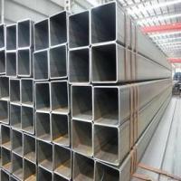 A588 Grade B steel coil data sheet