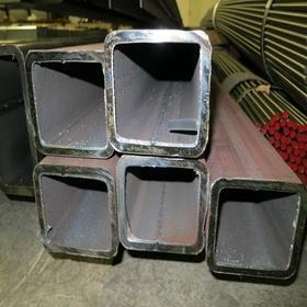 China A709 Gr.36 steel plates price on sale