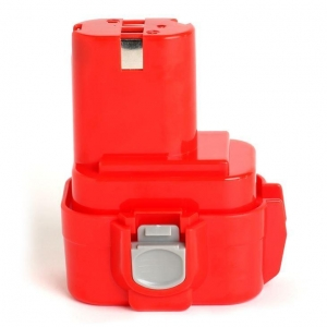 China Power Tool Battery For Makita 9100A Ni-MH Batteries on sale