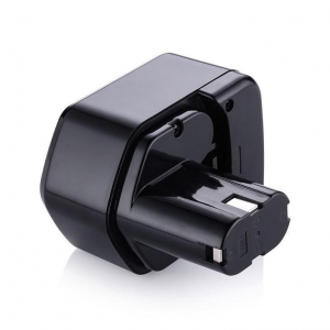 China Power Tool Battery 12V Replacement Batteries EB1214L Power Tool on sale