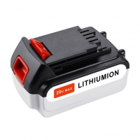Power Tool Battery LHT120 Replacement Batteries Cordless Drills