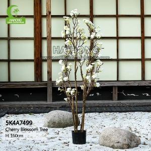 China Haihong Insights Artificial BlossomTree on sale
