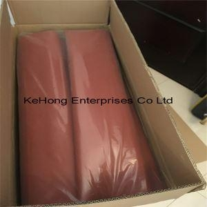 China Heat Shrink Tubing Hv Busbar Heat Shrink Tubing on sale