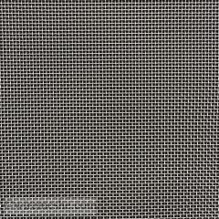 China SS 304 20 Mesh Wire Dia. 0.4mm Stainless Steel Wire Mesh on sale