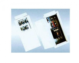 China High and low voltage bus Docking switch box on sale