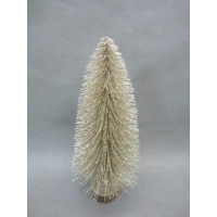 China gold tree 41cm & 34cm & 26cm on sale