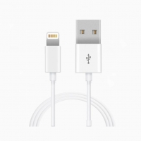 Lightning Connector Charge Cables for iPhone
