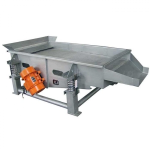 China Industrial Sieve Shaker on sale