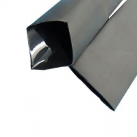 China Heavy Wall 3:1 Rohs Heat Shrink Tubes, Polyolefin Heat Shrink Tubings on sale