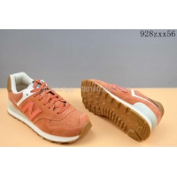 New Balance USA shoes men