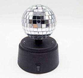 China 3Mirror ball light on sale