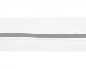 China Reflective tape Ordinary Ribbon on sale