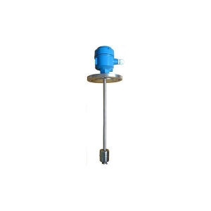 China Float Ball Level Gauge supplier