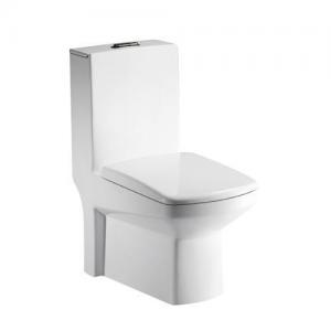 China Bathroom Toilet H2688 on sale
