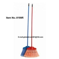 Plastic Broom Bristle Plastic Broom Bristle Manufacturers