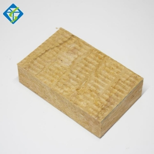 China Factory directly supply high density Lowest price thermal insulation fireproof rock wood on sale