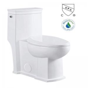 China Toilet Bathroom Toilet ST101 on sale