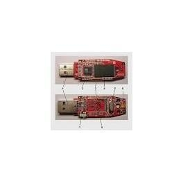 China PCBA Short PCBA Board for USB Flash Drive on sale