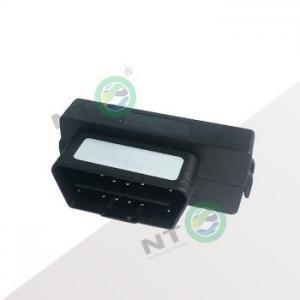 China OBD Upgrade Car Alarm System NT-OBD01 on sale