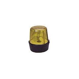 China CAR AUDIO PL-050: ROTARY WARNING LIGHT on sale