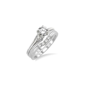 China Ring Sterling Silver Engagement Ring supplier
