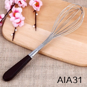 China High Quality Stainless Steel Kitchen Whisk Tools on sale