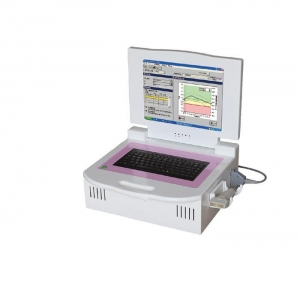 China SH3000A ultrasonic bone mineral density meter on sale