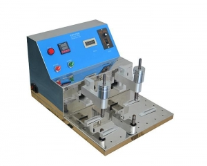 China FPC resistant to bending test machine on sale