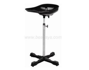 China Salon Furniture BS2905 on sale