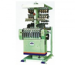 China Needle Looms COF-755GA High Speed Shuttleless Lace Needle Loom on sale