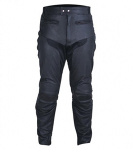 China Motorbike Pants 5601 on sale