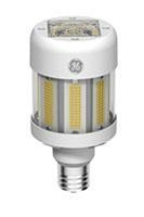 China Item # 43258, 43258 GE Light Emitting Diode (LED) High Intensity Discharge (HID) Bulbs on sale