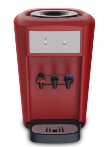 China Convection Oven Countertop Water Dispenser on sale