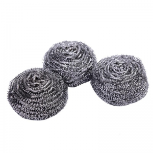 China scouring ball 410 Scourer on sale