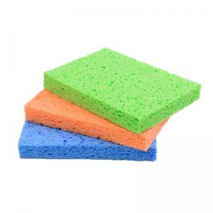 China Cellulose sponge 3M cellulose sponge on sale