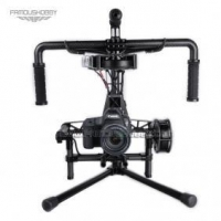 Gimbal /handle/handheld camera gimbal /Camera Mount /Steadicam Pro System