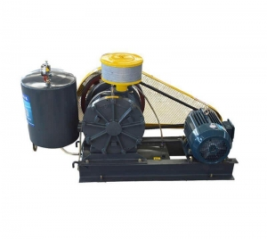 China DH-1001S Rotary Blower on sale