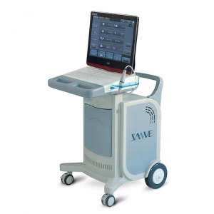 China Male Sexual Dysfunction Diagnostic Apparatus With Doppler on sale