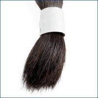China SOUTHEAST ASIAN HAIR on sale