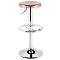 Bar Chair Contemporary chinese furniture high stool outdoor swivel bar stools