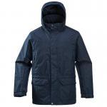 clothing. clothes TSJ-RW463