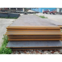 China hot 316 stainless steel flat bar price list on sale