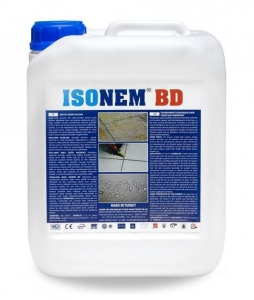 China WATERPROOFING PRODUCTS ISONEM BD on sale