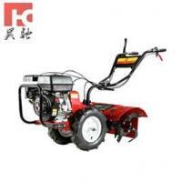 China Gasoline Tiller CHA-902-2 9 horsepower gasoline rotary tillers on sale
