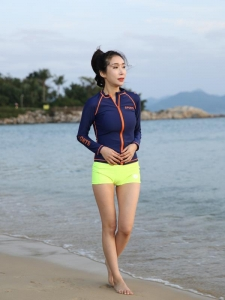 China Surf Suit on sale