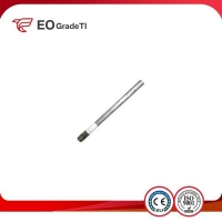 China Water Heater Anode on sale