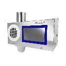China HG-DO-02 Dry salt aerosol generator on sale