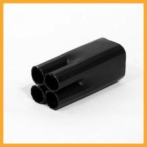 China four cores cable finger-sleeves on sale
