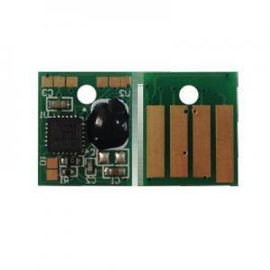 China electronic products MX310 MX410 MX510 MX511 MX610 MX611 on sale